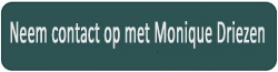 Neem contact op met Monique Driezen