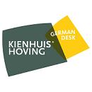 German_Desk