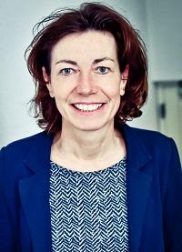 Hanneke Swidde