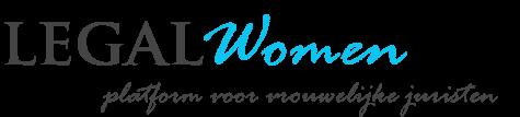 Legal Women