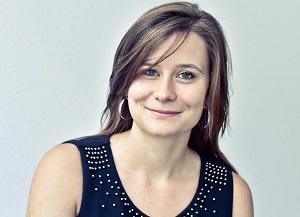 Nelleke Jans