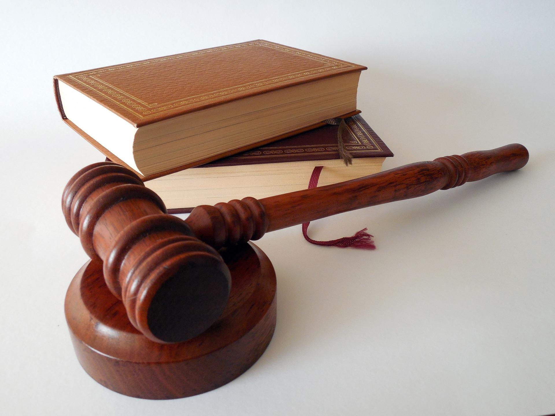 Nieuw procesrecht