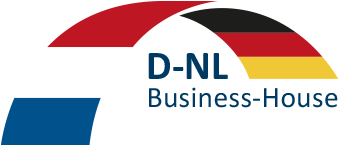 Logo D-NL Business-House