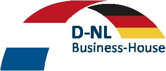 Logo D-NL Business-House