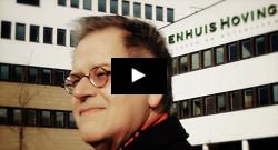 advocaat Norbert Haas KienhuisHoving