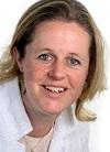 Jacobine Tinselboer