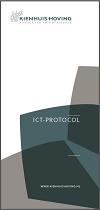 ICT-Protocol