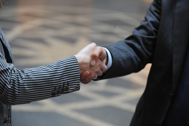 Event 'Internationaal zakendoen' op 17 maart a.s.