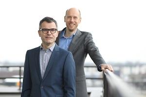 Event 'Geschäftsführer in den Niederlanden' - 13 juni 2017