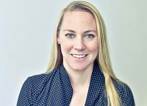 Column: Splitsing vergunningplicht voor bouwen - door Chantal van Mil