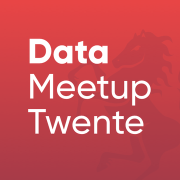 Data meet up Twente