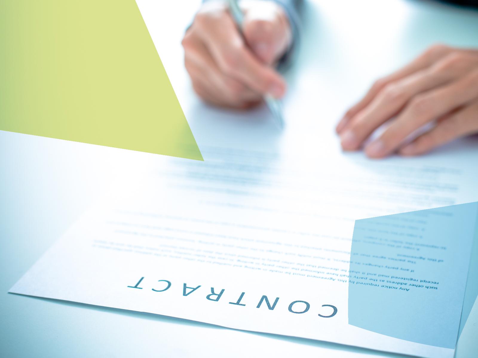 De Nieuwsbrief Arbeidsrecht van maart 2017 is verschenen.
