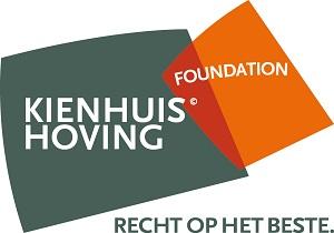 KienhuisHoving Foundation - Reisverslag van Racheal