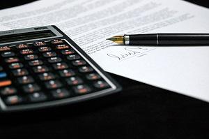 Helpdesk: Werknemers met financiële problemen? Wij helpen u graag verder.